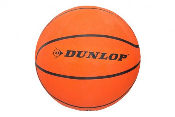 Míč basketbalový 31cm v sáčku