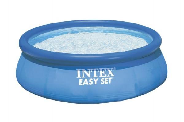 Bazén nafukovací 305x76 cm