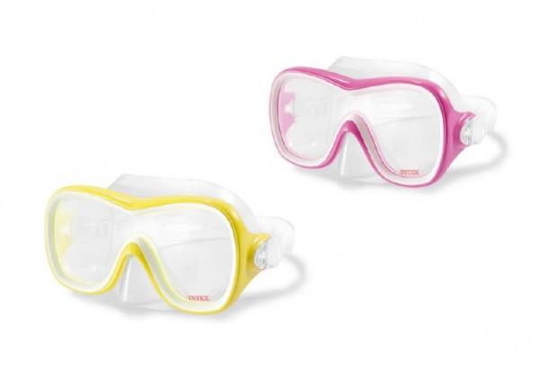 Potápěčské brýle 20x23x9cm 8+