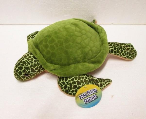 Želva plyš 32cm