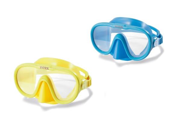 Potápěčské brýle 20x22x9cm 8+